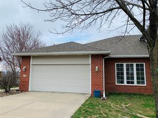 Townhouse for sale in 1500 Crown Colony Court, 410, Des Moines, IA, 50315