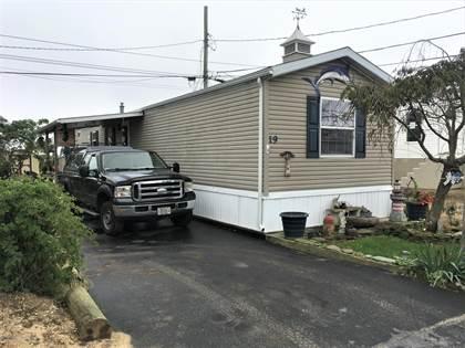 Residential Property for sale in 469 S Green Street 19, Tuckerton, NJ, 08087