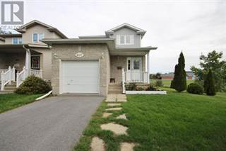 Single Family for sale in 607 Heritage CT, Kingston, Ontario, K7M9C9