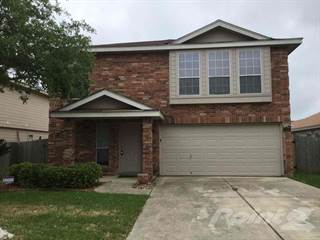 House For Rent In 6926 Cutting Creek San Antonio TX 78244   4/2.5 1954