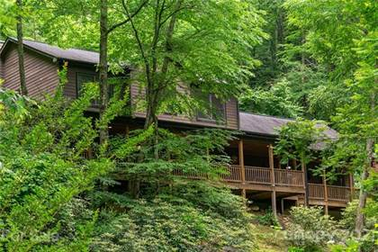 Residential Property for sale in 193 Joe Bailey Road, Fletcher, NC, 28732