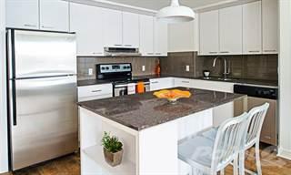 Apartment for rent in 19twenty - One Bedroom Plus Den/Office, Halifax, Nova Scotia