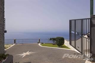 Residential Property for sale in Prazeres, Prazeres, Madeira