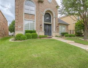 Single Family for sale in 6705 Shady Bend Lane, Plano, TX, 75024