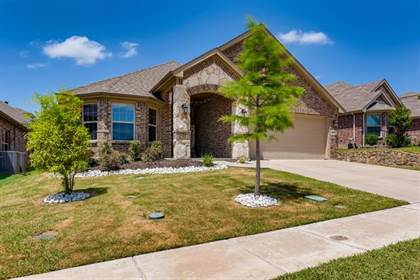 Residential Property for sale in 8047 Vista Hill Lane, Dallas, TX, 75249