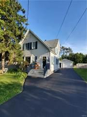 Single Family for rent in 200 Maple Street, Black River, NY, 13612