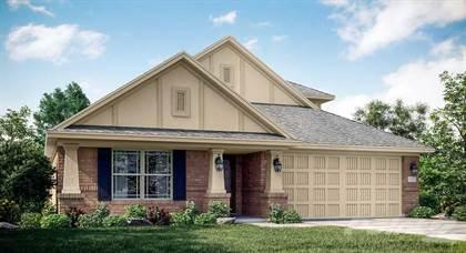 Singlefamily for sale in 13703 Madera Bend Lane, Rosharon, TX, 77583