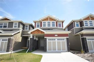 Condo for sale in 814 Kensington BOULEVARD, Saskatoon, Saskatchewan, S7L 6N5