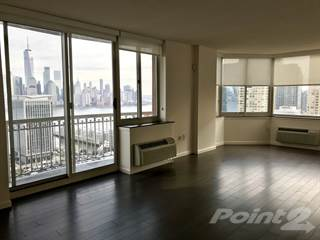 houses apartments for rent in jersey city nj point2 homes