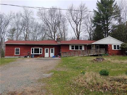 Residential Property for sale in 776 Seese Hill Road, Canadensis, PA, 18325