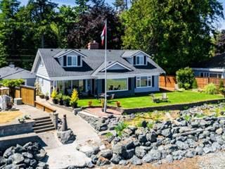 Single Family for sale in 230 Seacroft Road, Qualicum Beach, British Columbia, V9K 2B4