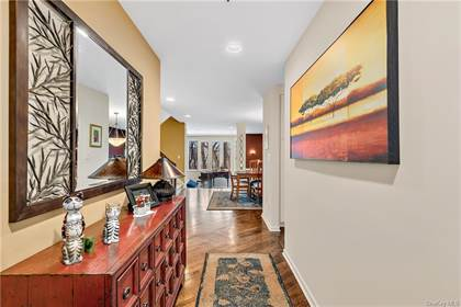 Residential Property for sale in 154 Boulder Ridge, Scarsdale, NY, 10583