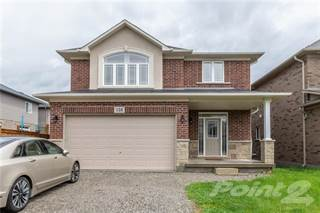 Residential Property for sale in 150 MEDICI Lane, Hamilton, Ontario, L9B 0G7