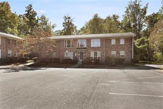 Condo for sale in 510 Coventry Road 11C, Decatur, GA, 30030