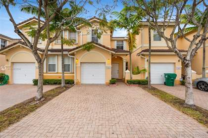Residential Property for sale in 12469 SW 124th Ter 12469, Miami, FL, 33186