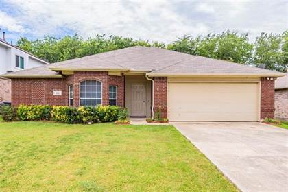 Residential Property for sale in 143 Southlake Drive, Rockwall, TX, 75032
