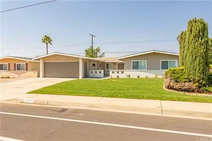 Residential Property for sale in 28591 Murrieta Road, Menifee, CA, 92586
