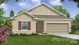 Single Family for sale in 224 Burnt Store Rd N, Cape Coral, FL, 33993