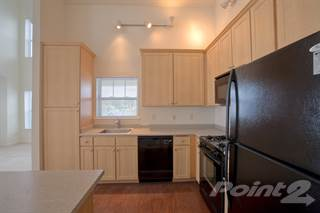 Apartment for rent in Enclave at Charles Pond - 1D, Coram, NY, 11727