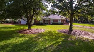 Single Family for sale in 147 Long Leaf Dr., Blackshear, GA, 31516