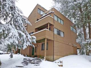 Townhouse for sale in 5 Timberline 5, Warren, VT, 05674