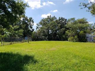 Land For Sale Downtown Lakeland Fl Vacant Lots For Sale In