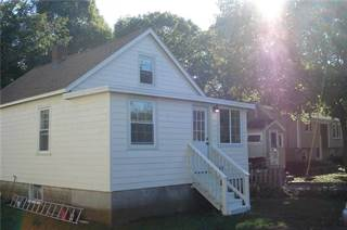 Residential Property for sale in 98 Ogden Avenue, Warwick, RI, 02889