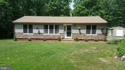 Residential Property for sale in 6520 POMEROY LN, Bealeton, VA, 22712