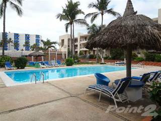 Condo for sale in PLAYA ESCONDIDA - CERRITOS BEACH, Mazatlán, Sinaloa