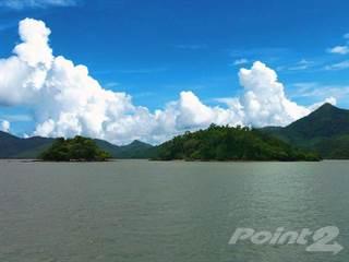 Land for sale in Liminangcong Taytay Palawan, Taytay, Palawan