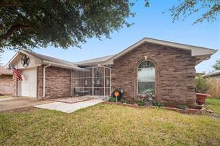 Single Family for sale in 645 Moss Rose Court, Dallas, TX, 75217