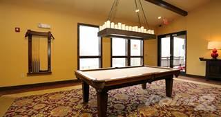 Apartment for rent in Rockledge Apartments - Fenwood, Marietta, GA, 30067