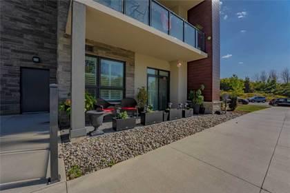 Condominium for sale in 125 Shoreview Pl 111, Hamilton, Ontario, L8E 0K3