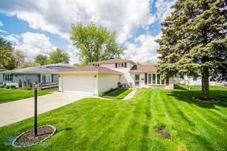 Single Family for sale in 48 Bonds Drive, Bourbonnais, IL, 60914