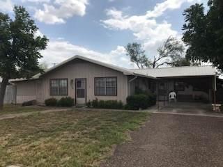 Single Family for sale in 3028 S U.S. Hwy 83, Zapata, TX, 78076