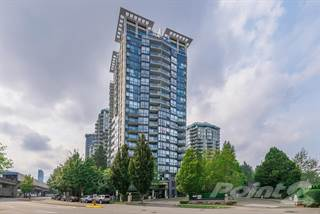Condo for sale in 10899 University Drive, Surrey, British Columbia, V3T 5V2