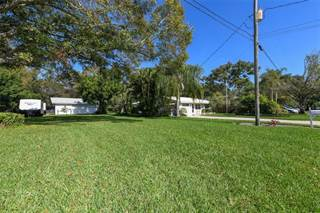 Single Family for sale in 2225 ALICE ROAD, Sarasota, FL, 34231