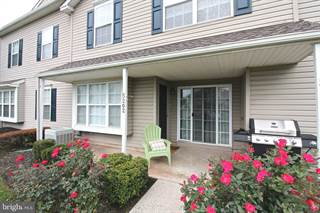 Townhouse for rent in 5202 DRAWBRIDGE COURT, Royersford, PA, 19468
