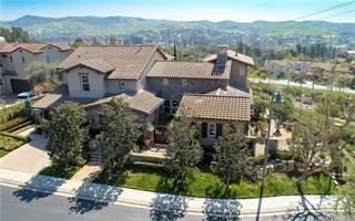 Single Family for sale in 27442 Paseo Boveda, San Juan Capistrano, CA, 92675