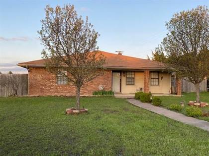 Residential Property for sale in 321 Lipscomb Street, Cleburne, TX, 76031