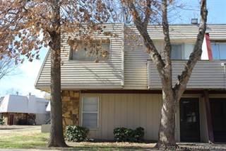 Condo for sale in 2204 E 66th Place S 1907, Tulsa, OK, 74136