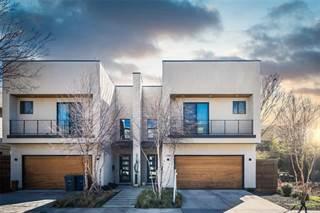 Single Family for rent in 3706 Dorothy Avenue, Dallas, TX, 75209