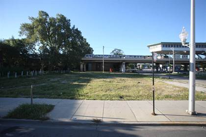 Lots And Land for sale in 1519 W. 63rd St., 3, Chicago, IL, 60636