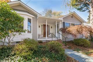 Single Family for sale in 808 Madison Avenue, Winston - Salem, NC, 27103