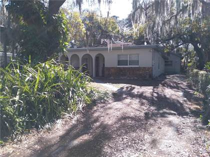 Multifamily for sale in 1613 E GENESEE STREET, Tampa, FL, 33610
