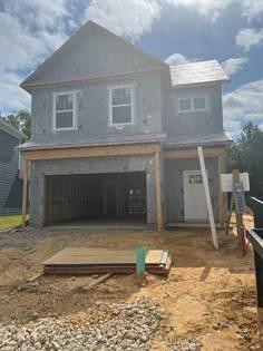 Residential Property for sale in 1406 Feldspar Court, Augusta, GA, 30909