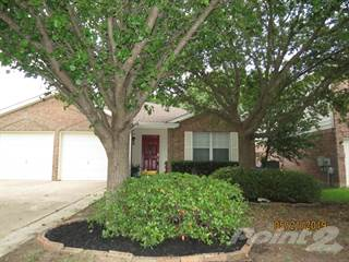 Residential Property for sale in 1211 Parker Place, Cedar Park, TX, 78613