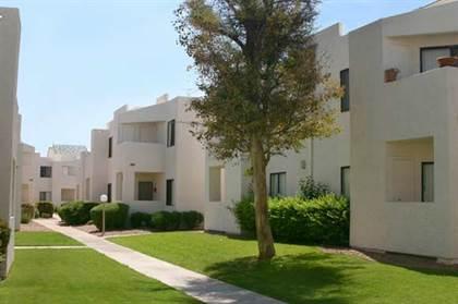 Apartment for rent in 6710 E Golf Links Road, Tucson, AZ, 85730