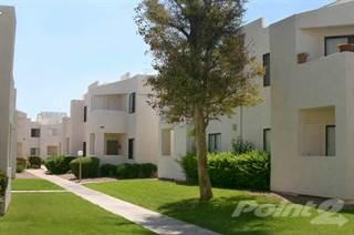 Apartment for rent in Desert Springs Apartments - 1 Bedroom / 1 Bathroom, Tucson City, AZ, 85730