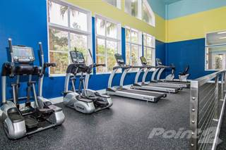 Photo of 17220 Heart of Palms Dr, Tampa, FL